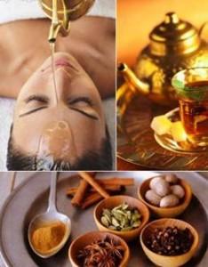 detox, ayurveda, yoga, sağlıklı beslenme, zayıflama