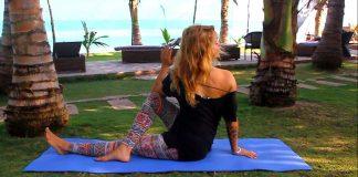 yoga bodrum, yoga türkiye, doğru yoga