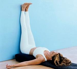 yoga bodrum, yoga türkiye, doğru yoga, omurga sağlığı
