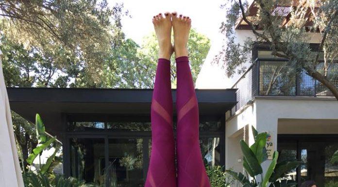 yoga, yoga bodrum, yoga terapi, yoga konacık, yoga Turgutreis