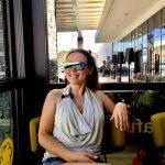 natalia dogru, Natalia Doğru, doğru yoga, yoga özel ders bodrum