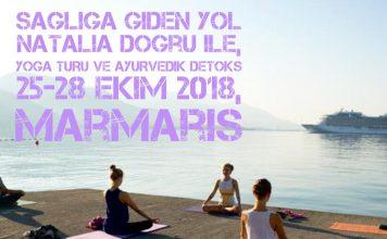yogakamp, ayurvedikdetoks, yogaturu, yogatatili, yogacamp, yogatour