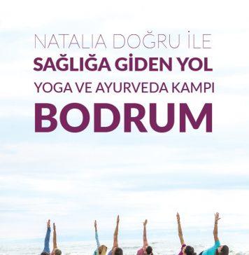 yoga, ayurveda, yoga kampı, yoga tatili, detoks, detox, yogabodrum, ayurveda türkiye