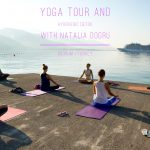 yoga, ayurveda, yoga tour, yoga camp, yoga in turkey, detox in turkey, ayurvedic detox in turkey, holiday in turkey