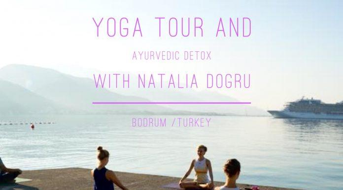 yoga, ayurveda, yoga tour, yoga camp, yoga in turkey, detox in turkey, ayurvedic detox in turkey, holiday in turkey
